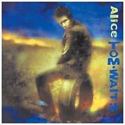Tom Waits Alice