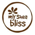 MySheaBliss14