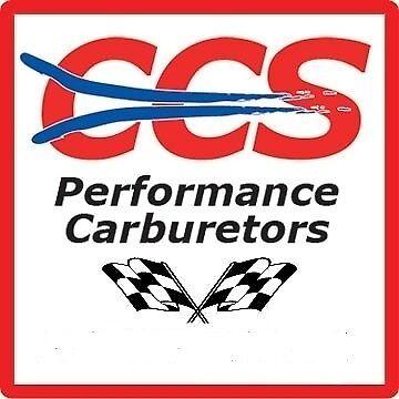 Carburetor Collectibles Specialty