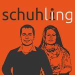 schuhling