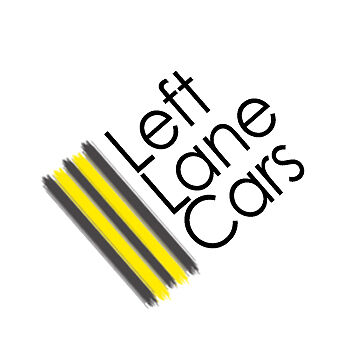 Left Lane Cars