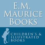 E M Maurice Books