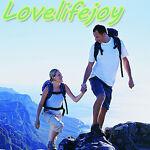 LoveLifeJoy