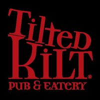 Tilted Kilt has a full time assistant manager position available
