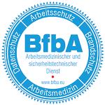 bfba-shop
