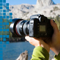 RDC Digital Photography Courses
