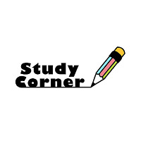 At Study Corner we provide academic coaching