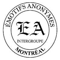 Emotifs Anonymes Groupe Source d'amour