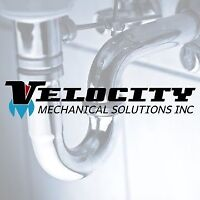 Velocity Mechanical Solutions