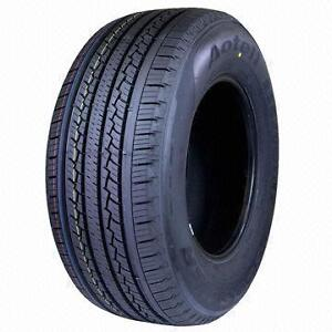 275-65-17 BRAND NEW TYRE 275/65R17 THREE-A SUIT PAJERO, PRADO AND MANY 4WD!!