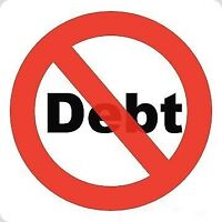 IN DEBT? REDUCE DEBT BY UP TO 70% - WE CAN HELP! [not mortgage]