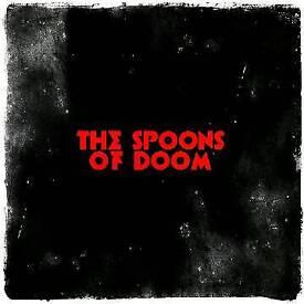 Stoner/doom band looking for singer