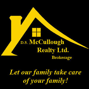 THINKING OF BUYING OR SELLING A HOME, I CAN HELP, STEP BY STEP