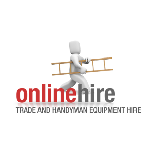 Online Hire Pty Ltd St Marys Penrith Area Preview