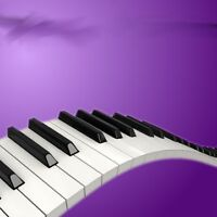 Piano Lessons-Upper Fairview