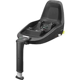 Maxi Cosi Isofix Base - Brand New in Box