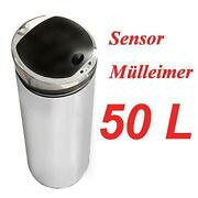 Mülleimer 50L