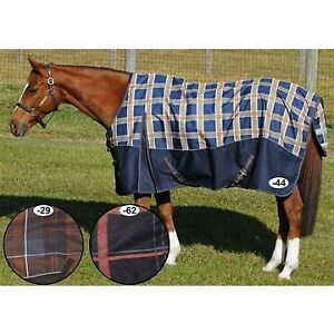50% OFF ALL TIGER TURNOUT RAIN SHEETS@ SANDY'S SADDLERY