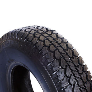 TECHNO EXPLORER LT 245/75R16 E10 ALL-SEASON TIRES-MADE IN QUEBEC