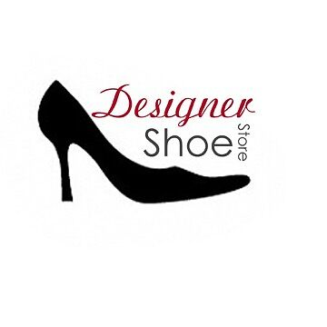 Discount Designer Shoes And More