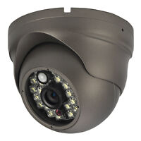 We Install Home Security Cameras & Home ALARM SYSTEM
