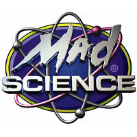 Mad Science After School Program Instructors - Windsor & County