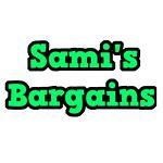 Sami's Bargains