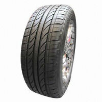 SALE!NEW TIRES 185/65R15,195/55R15,195/60R15,195/65R15,205/65R15