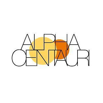alphacentauri.company