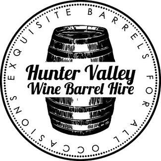 Hunter Valley Wine Barrel Hire Maitland Maitland Area Preview