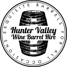 Hunter Valley Wine Barrel Hire Maitland Maitland Area Preview