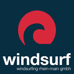 Windsurfing Rhein-Main Frankfurt