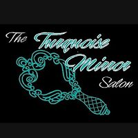 Licensed Hair Stylist Wanted