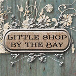 Little Shop by the Bay