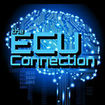 TheECUConnection