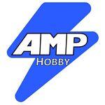 AMP Hobby