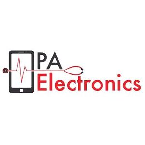 Smart Device Repair and Sale Centre