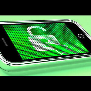 ☺☻ UNLOCK ALL MAKES & MODELS OF CELL PHONES ☻☺