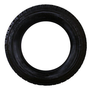 TECHNO EXPLORER AS P 235/65R17 103Q ALL-SEASON TIRES - CDN-MADE Kitchener / Waterloo Kitchener Area image 4
