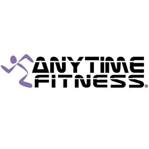 Cheapest Anytime Fitness Membership @ $29.90 per fortnight Sydney City Inner Sydney Preview