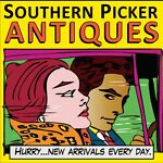 Southern Picker Antiques