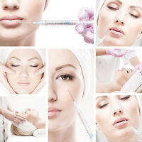 Spa _ Facial _ Botox_ Laser_ Hair Color *New Clients 20% Off!!!