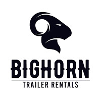 RV Trailer Rentals - Free Delivery/Pickup to your home