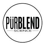 PurBlendScience.com