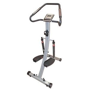 SALE - Foldable Stepper, Save $100 @ Orbit Fitness Bunbury Bunbury Region Preview