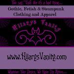 Hilary s Vanity LLC