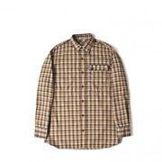 Rohan Shirt