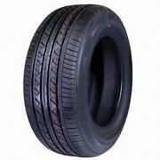 245 45 18 Tyres