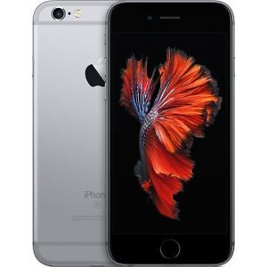 Brand New Originale iphone6s-$675 unlocked,32GB,space gray color