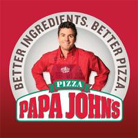 Papa John's – Restaurant Manager!